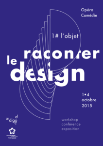 affiche_raconter_le_design