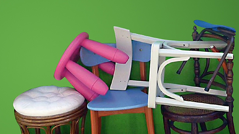 le_design_a_lecole_la_chaise