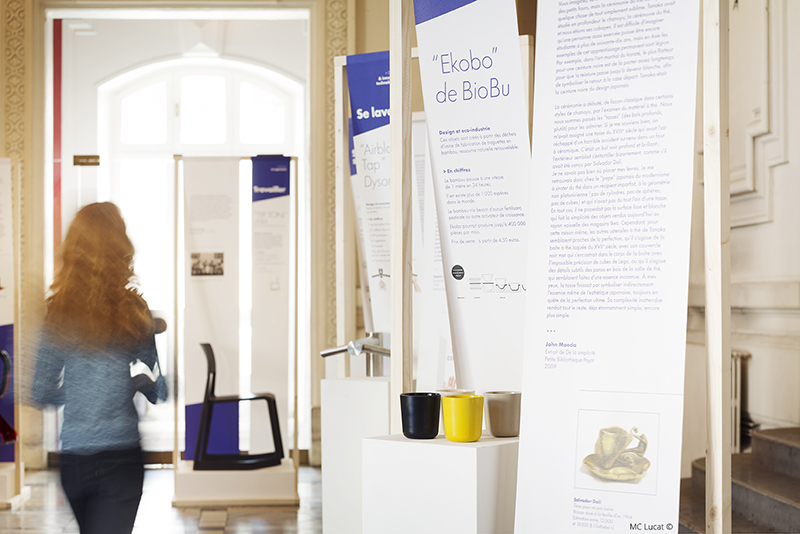 raconter_le_design_exposition