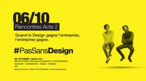 rencontres_design_acte_2