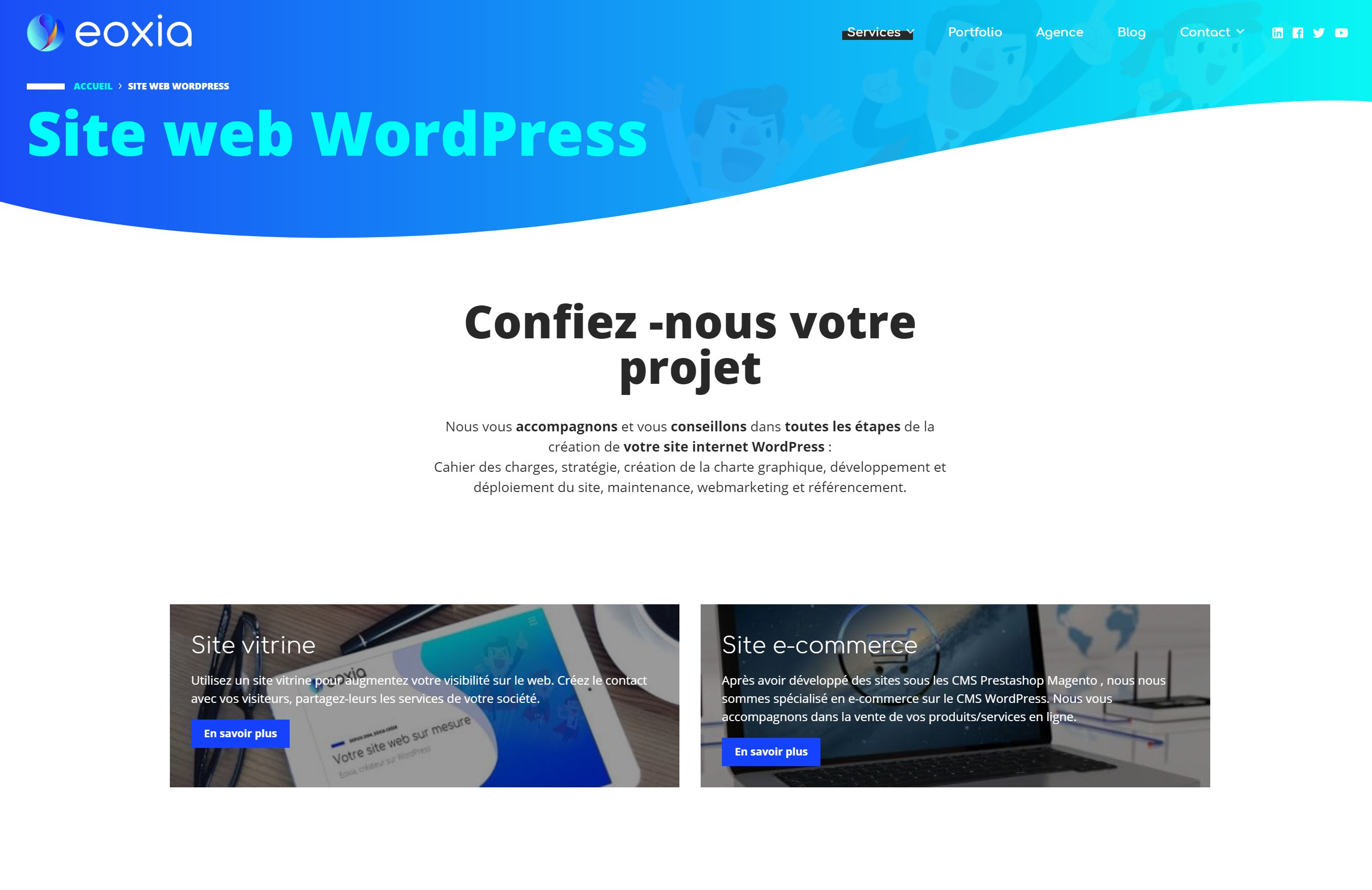 creation-site-wordpress-montpellier