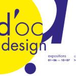 Ad'oc design