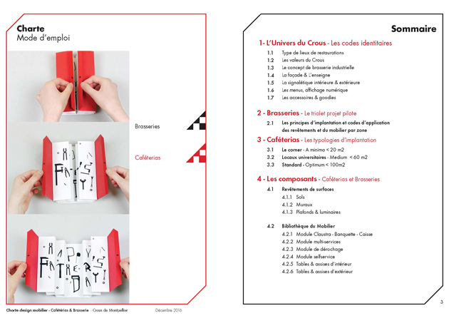 CROUS-Charte-Design-20-12_Page_03