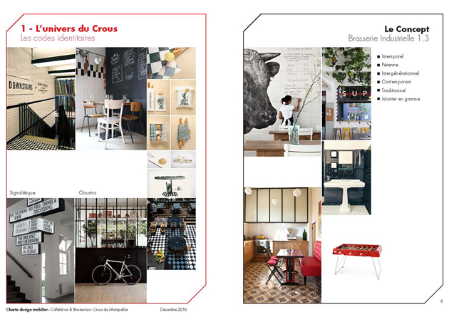 CROUS-Charte-Design-20-12_Page_06