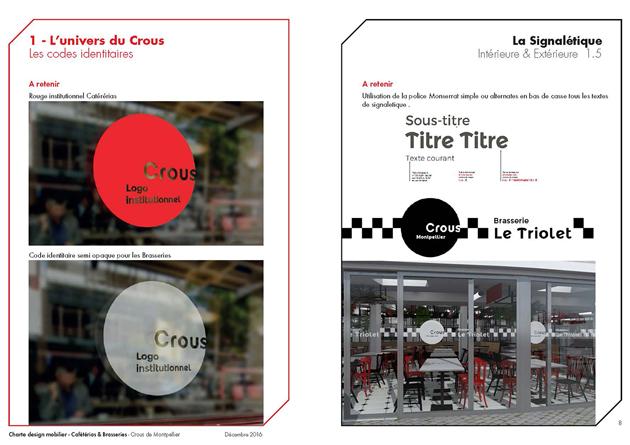 CROUS-Charte-Design-20-12_Page_08