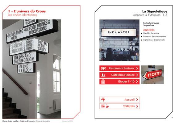 CROUS-Charte-Design-20-12_Page_09