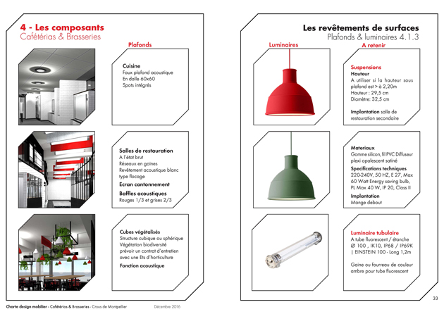CROUS-Charte-Design-20-12_Page_33