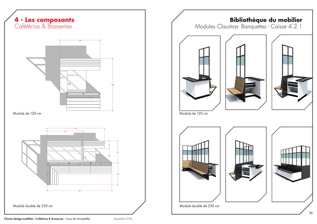 CROUS-Charte-Design-20-12_Page_36
