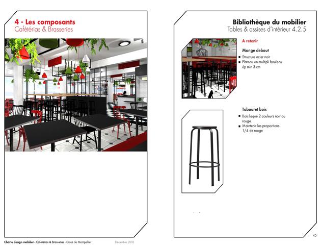 CROUS-Charte-Design-20-12_Page_45