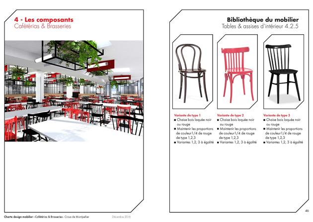CROUS-Charte-Design-20-12_Page_46