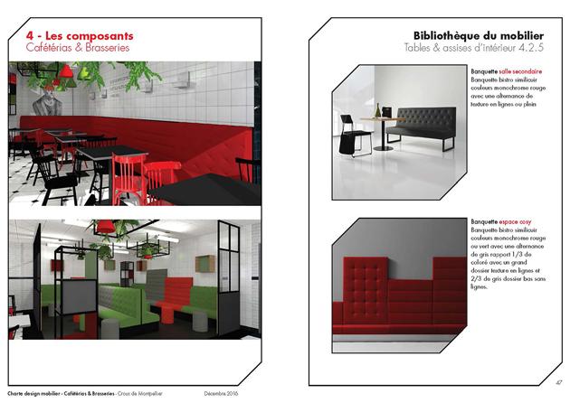 CROUS-Charte-Design-20-12_Page_47