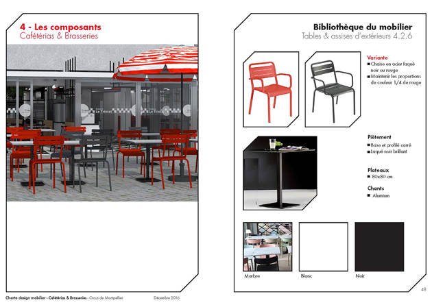 CROUS-Charte-Design-20-12_Page_48