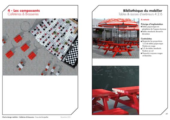 CROUS-Charte-Design-20-12_Page_49