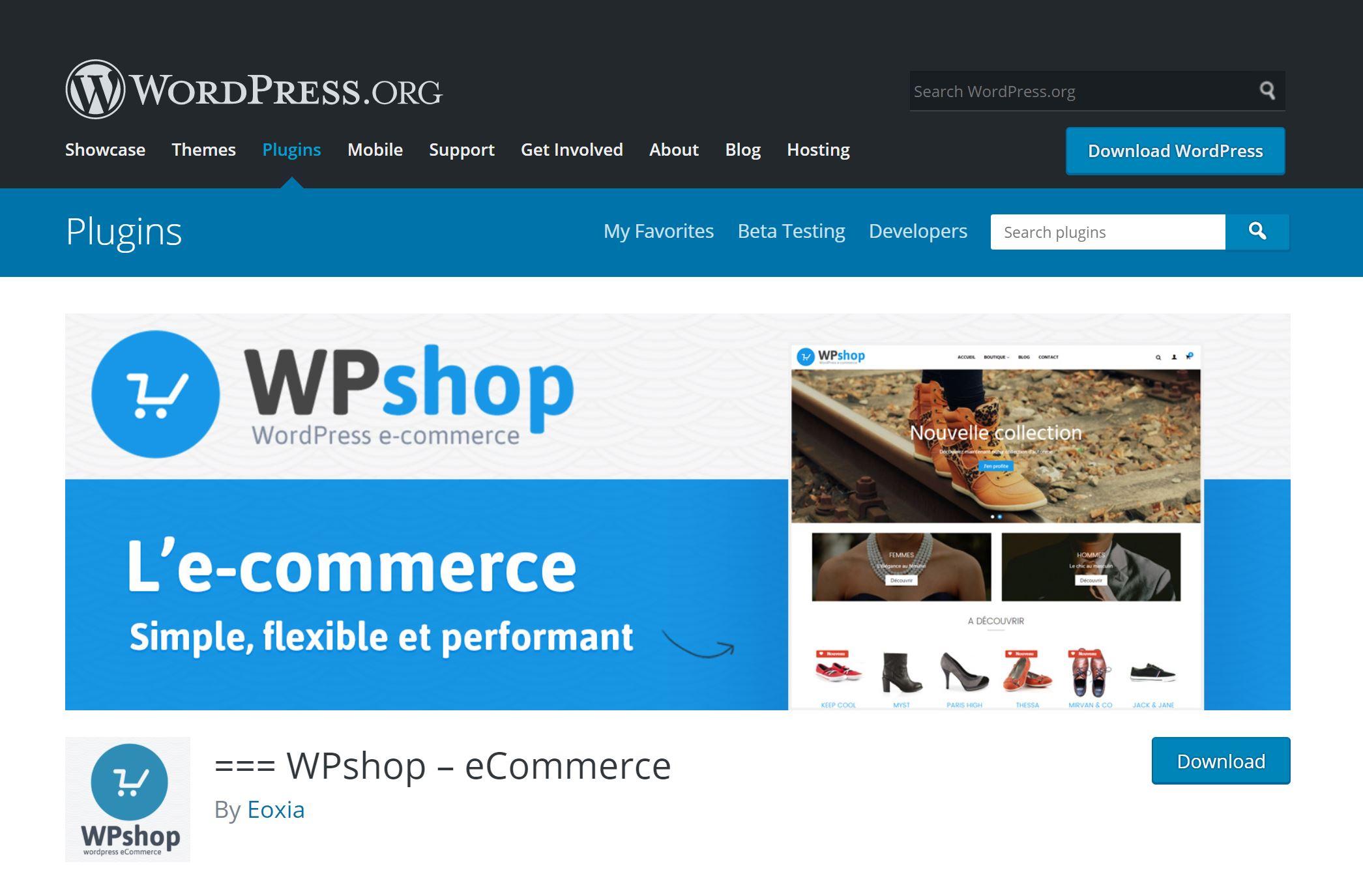 wpshop-depot-wp