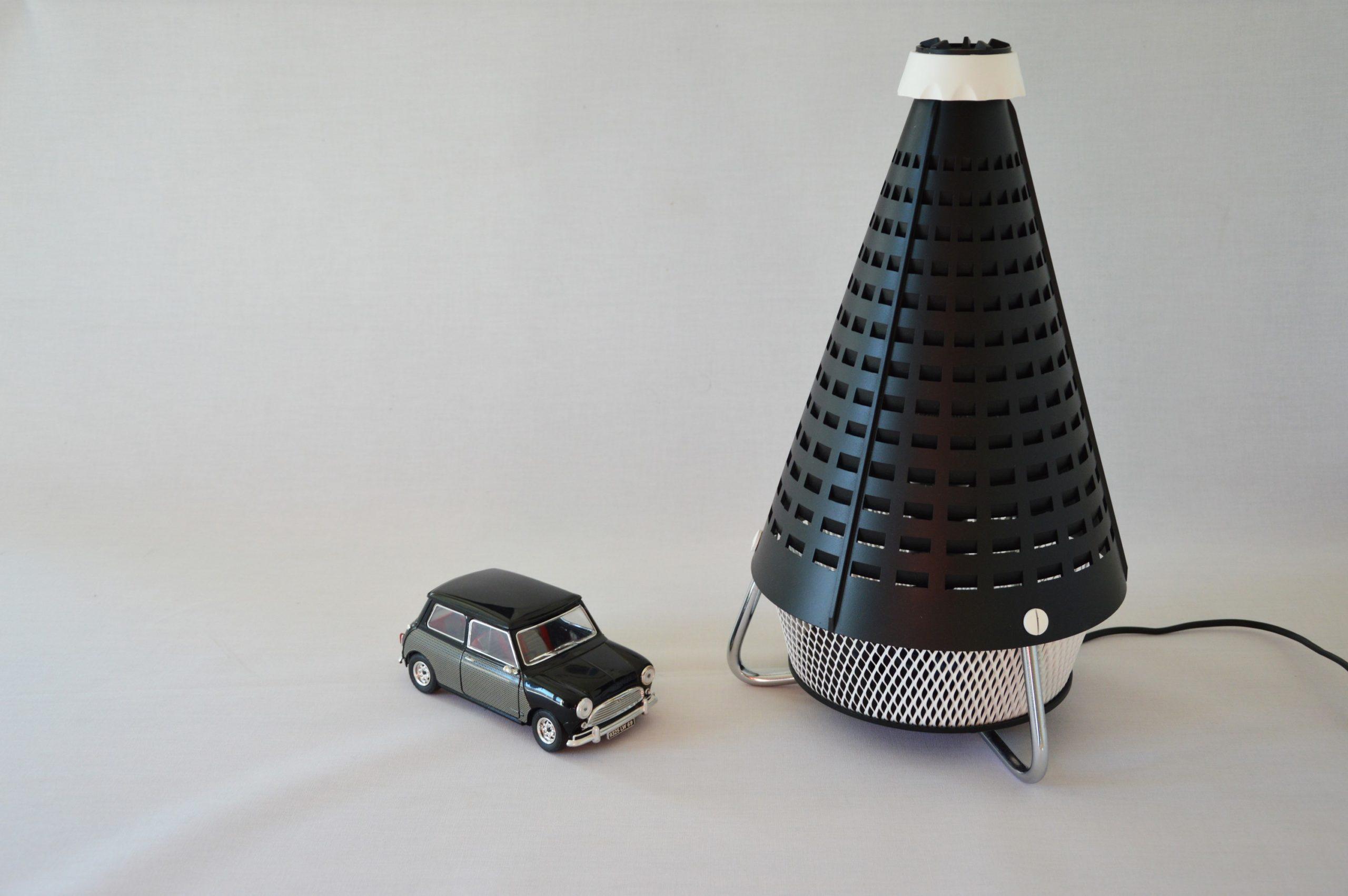Lampe_design_vintage_artjl_tornado_black_ArtJL274 (Copier)