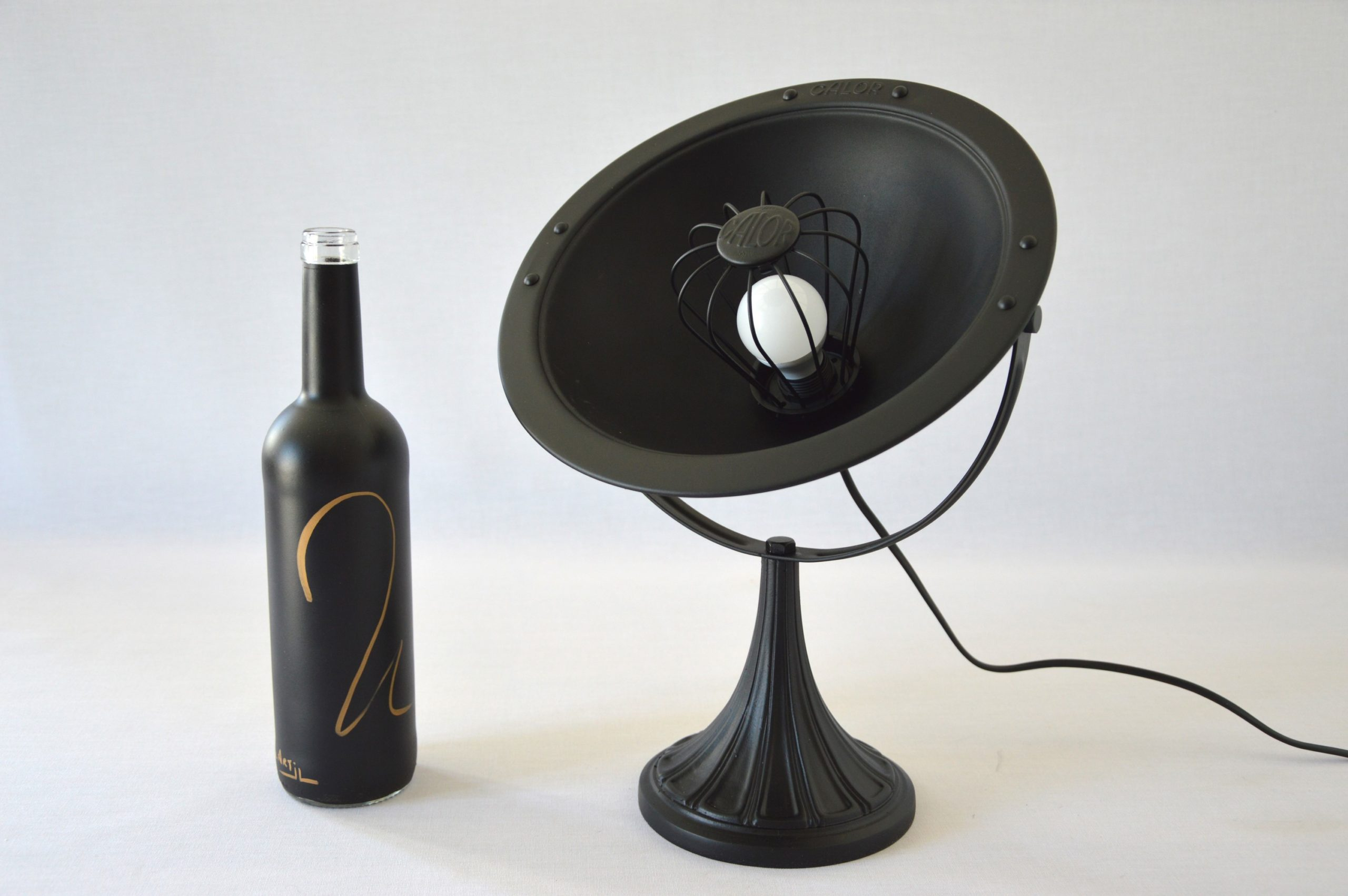 lampe_design_calor_parabole_black_ArtJL289 (Copier)