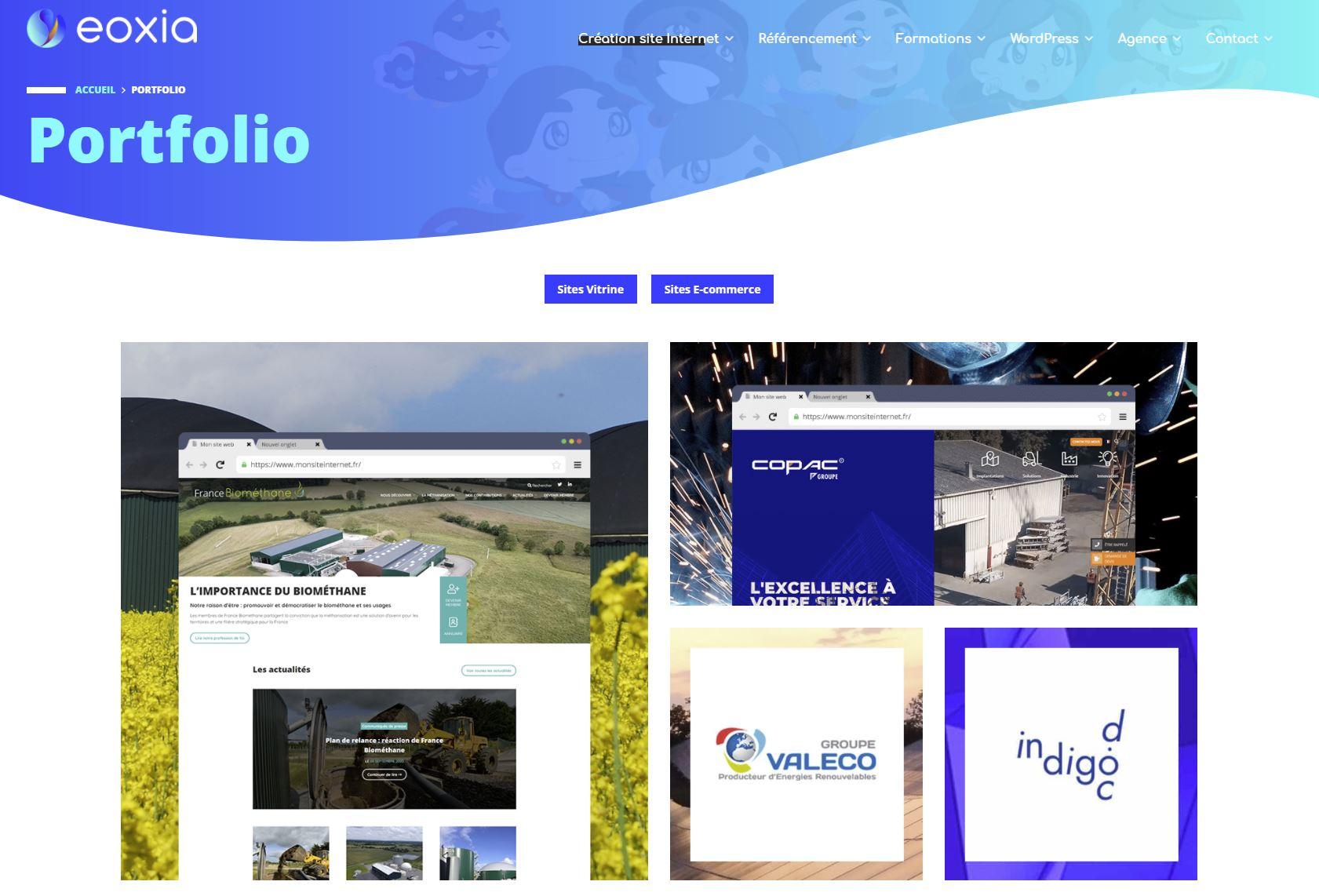 eoxia-portfolio