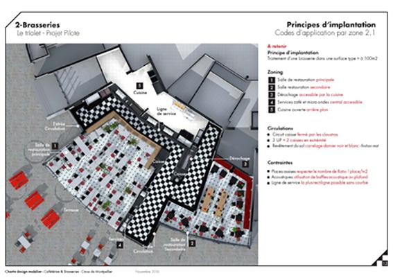 CROUS-Charte-Design-20-12_Page_13