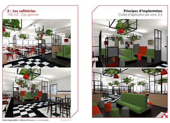 CROUS-Charte-Design-20-12_Page_26