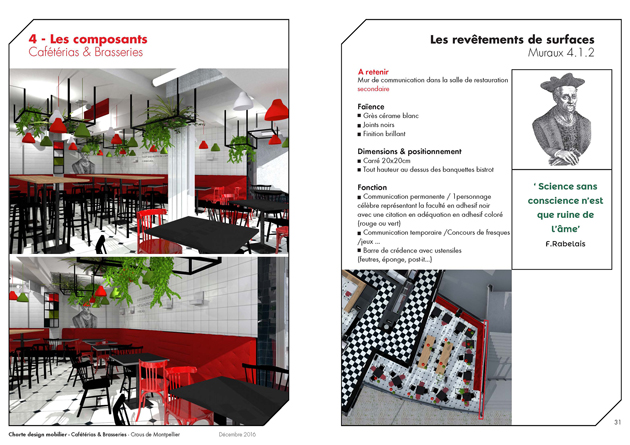 CROUS-Charte-Design-20-12_Page_31