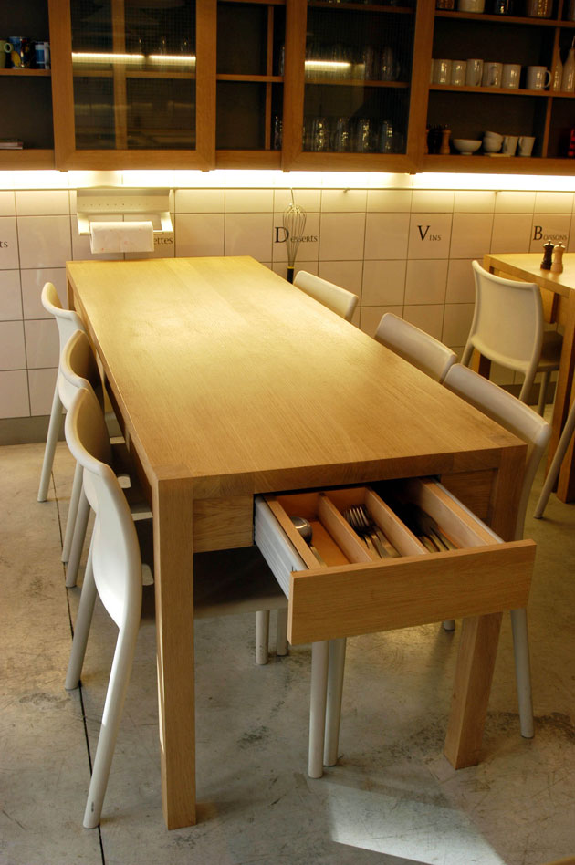 TheK-Table-2-630