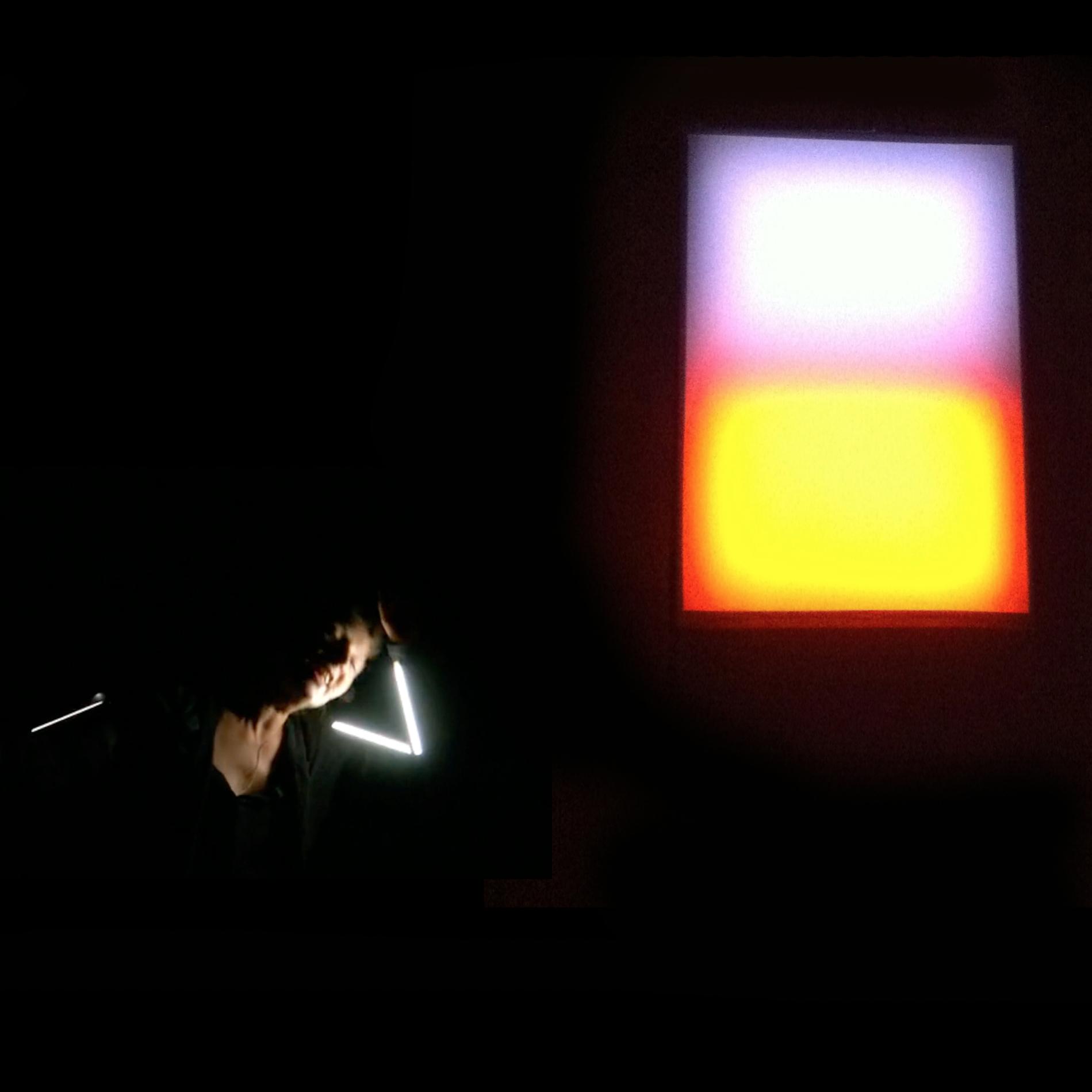 Association Intensités, Boutes, opéra contemporain_2013