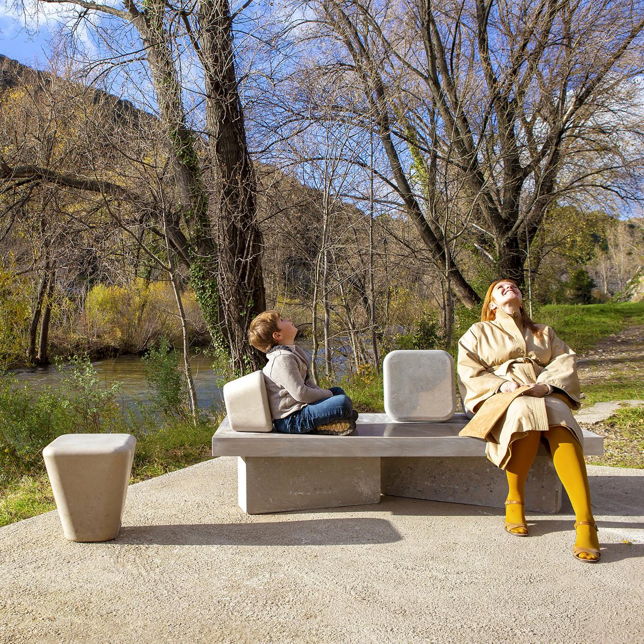 MUM, des.vidal-ubbens, mobilier urbain en pierre naturelle_2020