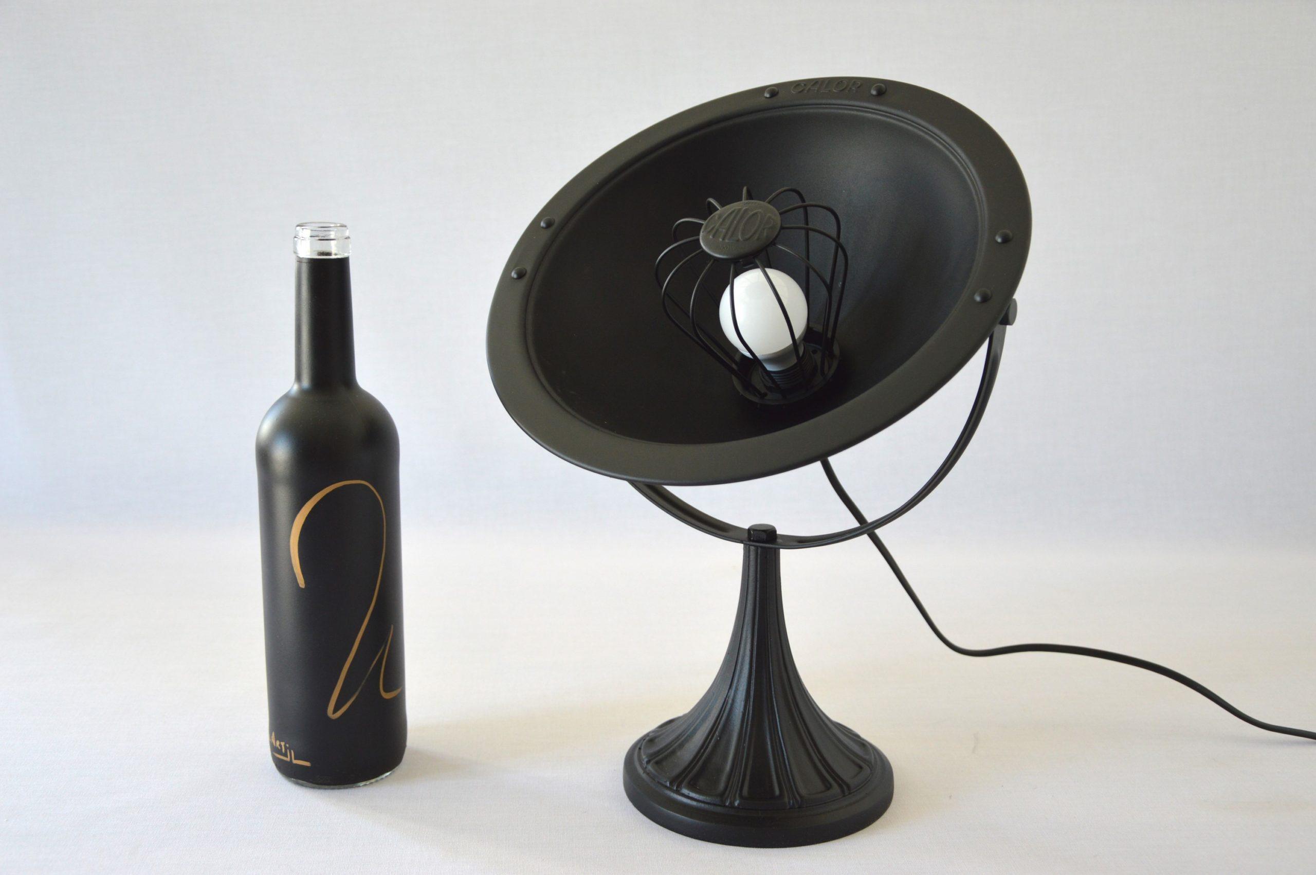 lampe_design_calor_parabole_black_ArtJL289 (Copier)