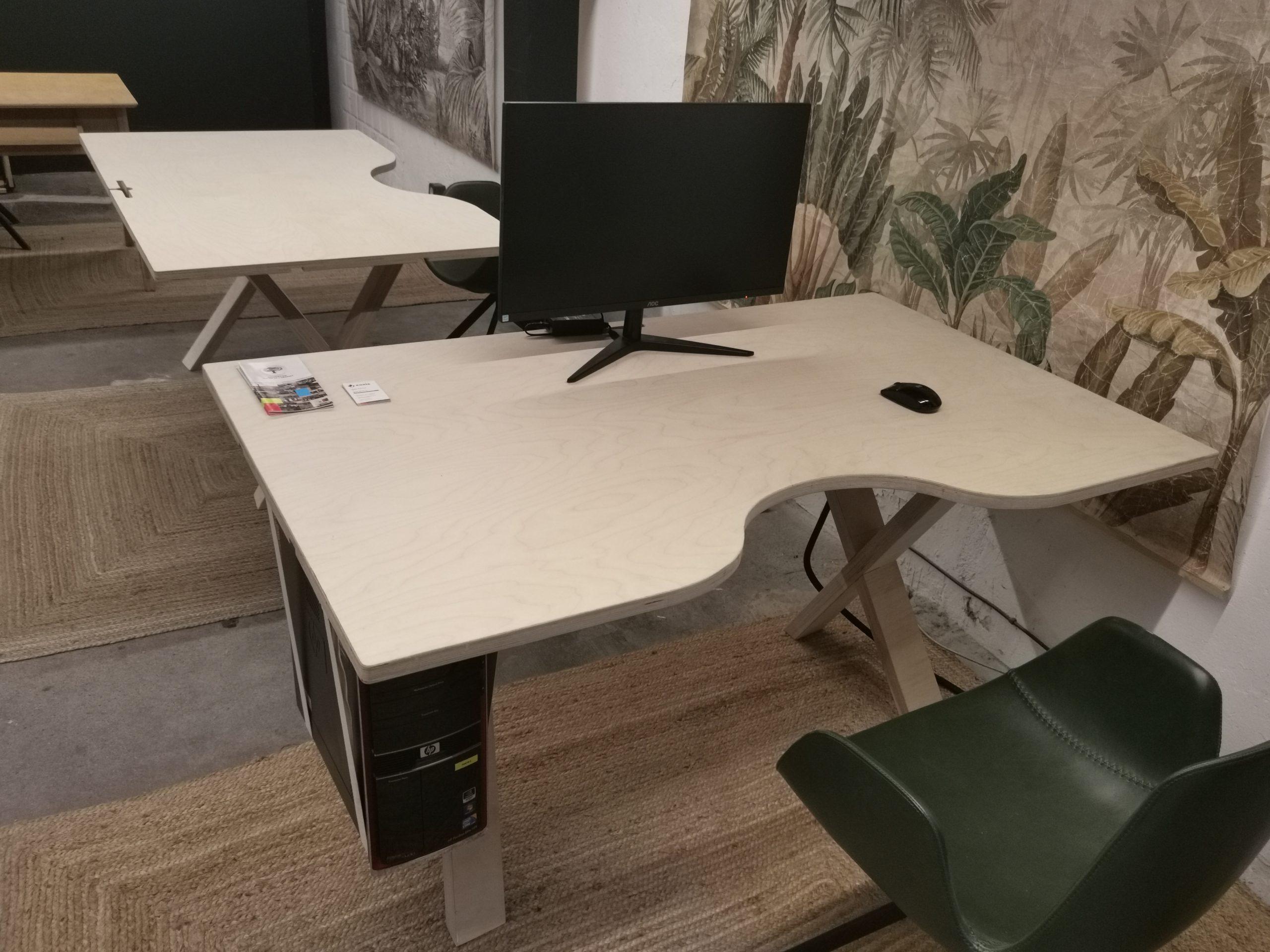 udesk-bureau-bois-modulaire