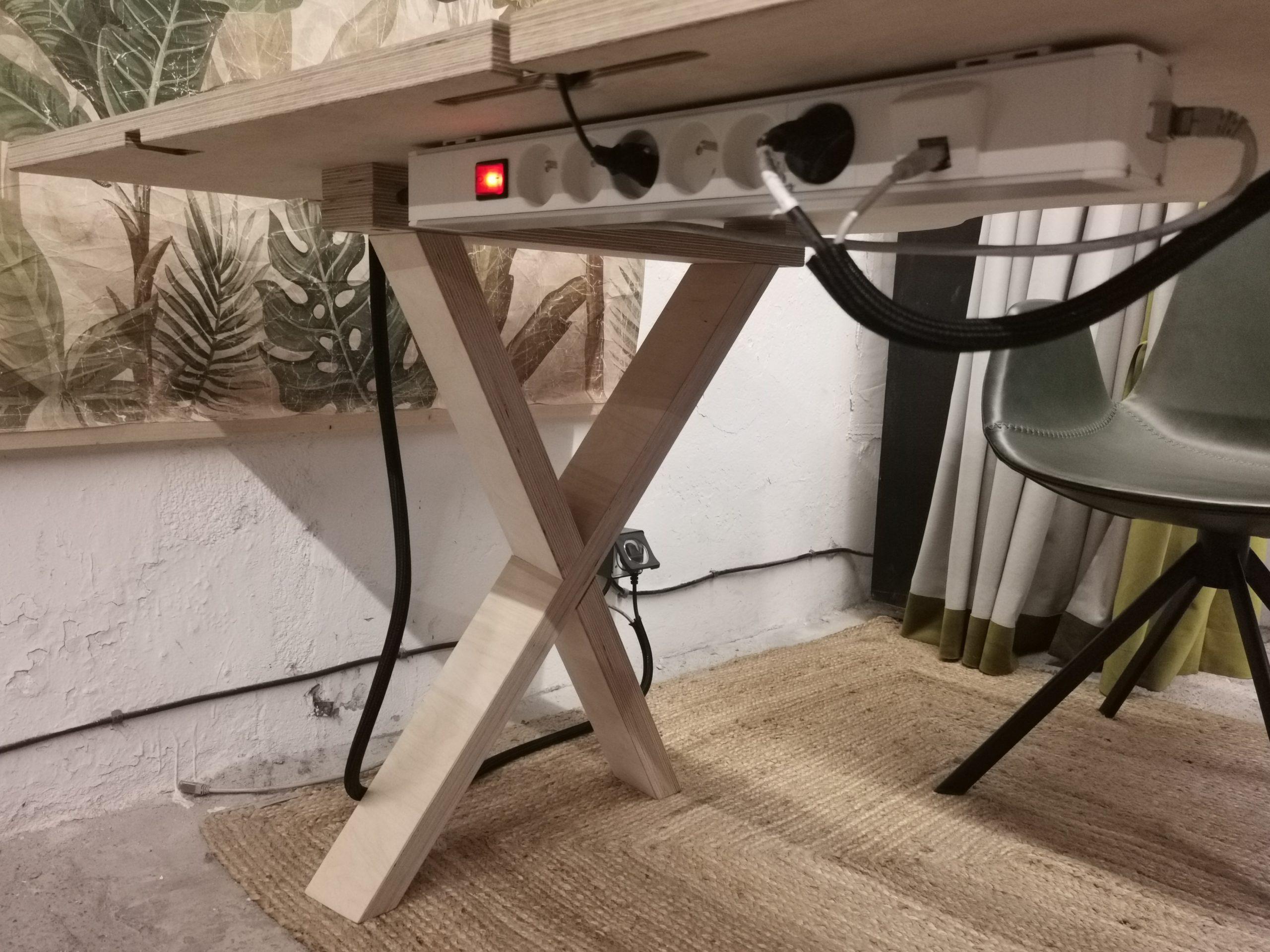 udesk-rallonge-electrique-reseau